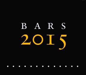 bars_sidebar_logo